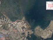Ada Kota Metropolis Baru di Pinggir Jakarta, Semegah Apa?