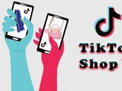 Tips Mudah Belanja di TikTok Shop