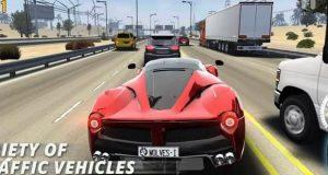 Download Traffic Tour MOD APK v1.6.4 (Unlimited Money/Unlocked All)