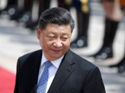 China Heboh! Xi Jinping Buat 8 Aturan 'Gila', Apa Saja?