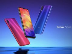 Rekomendasi - Harga dan Spesifikasi Redmi Note 7 Terbaru