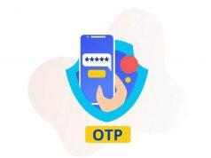 Rekomendasi - Pengertian Kode OTP, Jenis-jenis, dan Upaya Melindunginya 2021